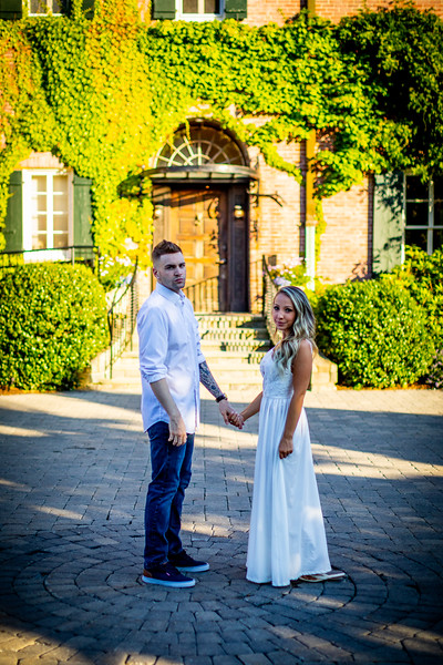 20190709_ngr_engagment_anthony_jaime-032