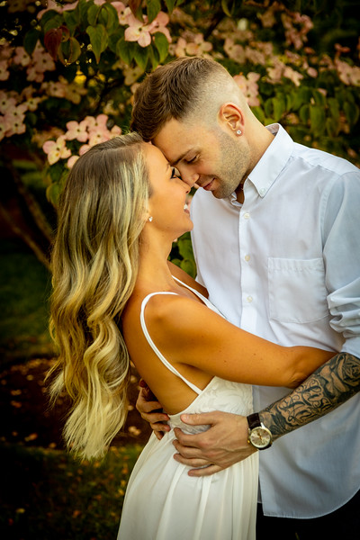 20190709_ngr_engagment_anthony_jaime-015