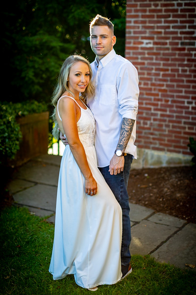 20190709_ngr_engagment_anthony_jaime-024