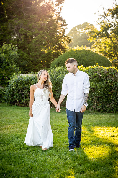 20190709_ngr_engagment_anthony_jaime-046