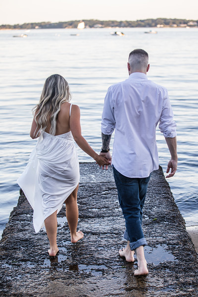 20190709_ngr_engagment_anthony_jaime-134