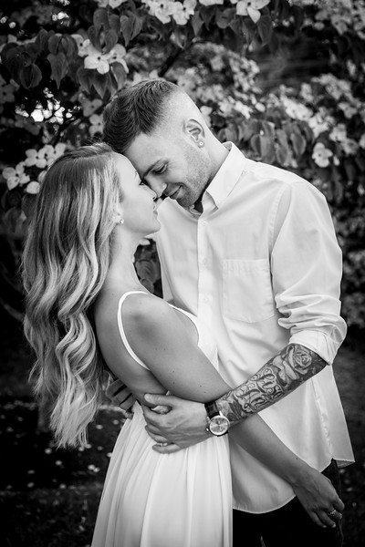 20190709_ngr_engagment_anthony_jaime-017