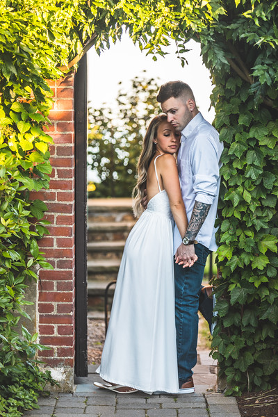 20190709_ngr_engagment_anthony_jaime-101