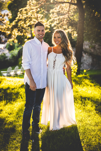 20190709_ngr_engagment_anthony_jaime-072