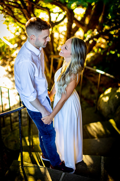 20190709_ngr_engagment_anthony_jaime-030