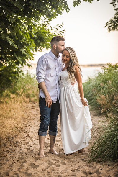 20190709_ngr_engagment_anthony_jaime-113