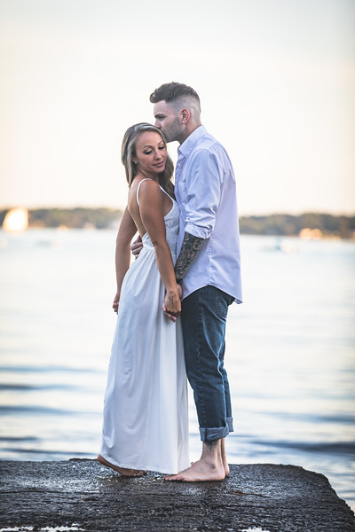 20190709_ngr_engagment_anthony_jaime-141