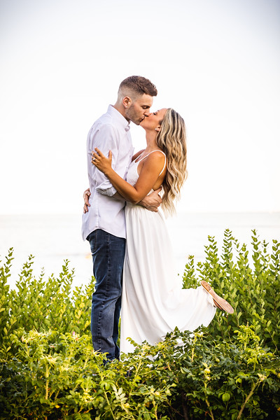 20190709_ngr_engagment_anthony_jaime-067