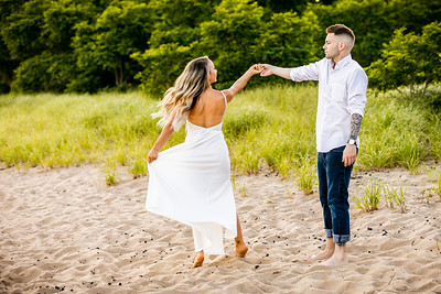 20190709_ngr_engagment_anthony_jaime-130