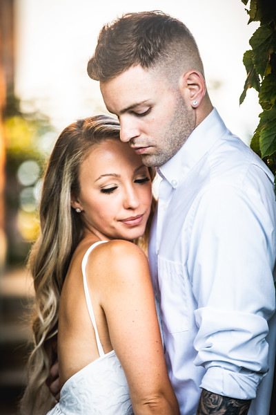 20190709_ngr_engagment_anthony_jaime-104