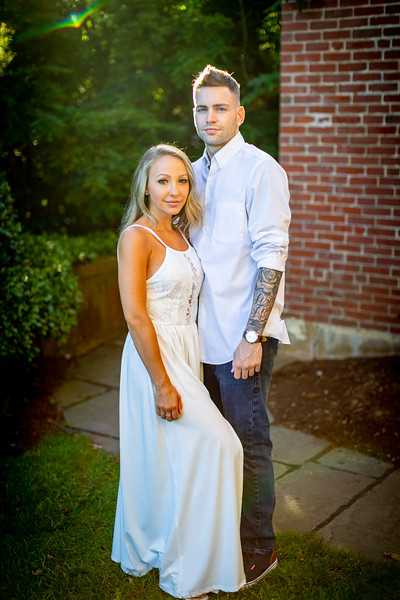 20190709_ngr_engagment_anthony_jaime-023