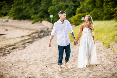 20190709_ngr_engagment_anthony_jaime-123