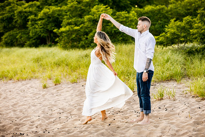 20190709_ngr_engagment_anthony_jaime-127