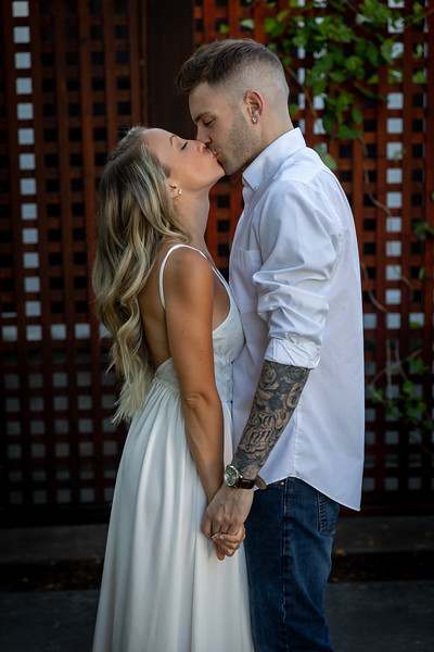 20190709_ngr_engagment_anthony_jaime-011