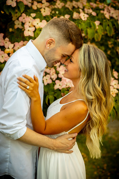 20190709_ngr_engagment_anthony_jaime-022
