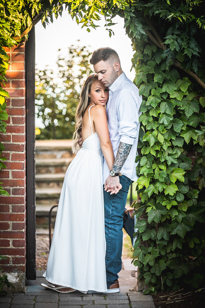 20190709_ngr_engagment_anthony_jaime-103