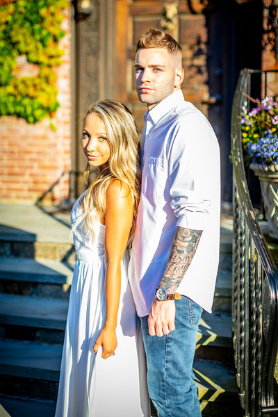 20190709_ngr_engagment_anthony_jaime-033