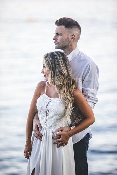20190709_ngr_engagment_anthony_jaime-110-2