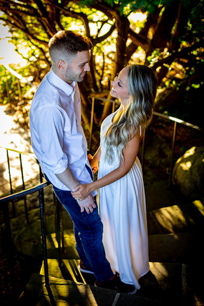 20190709_ngr_engagment_anthony_jaime-029