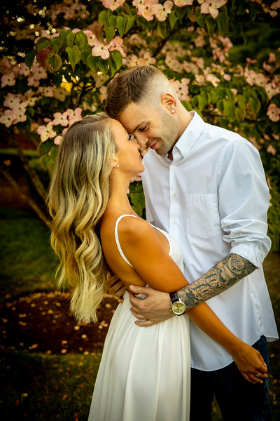 20190709_ngr_engagment_anthony_jaime-016