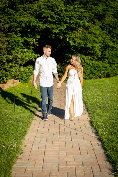 20190709_ngr_engagment_anthony_jaime-008