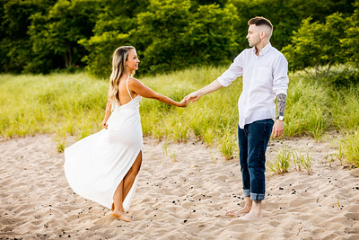 20190709_ngr_engagment_anthony_jaime-132