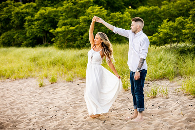 20190709_ngr_engagment_anthony_jaime-126