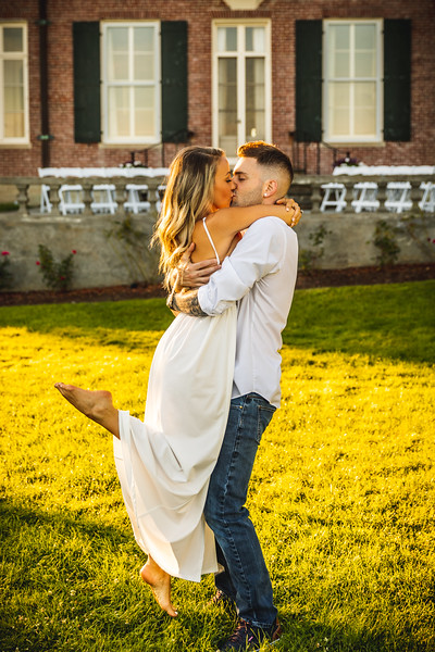 20190709_ngr_engagment_anthony_jaime-058