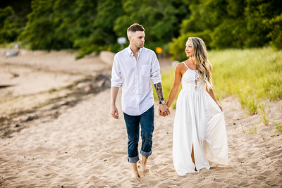 20190709_ngr_engagment_anthony_jaime-124