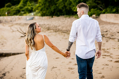 20190709_ngr_engagment_anthony_jaime-133