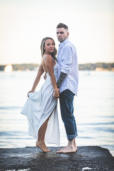 20190709_ngr_engagment_anthony_jaime-136