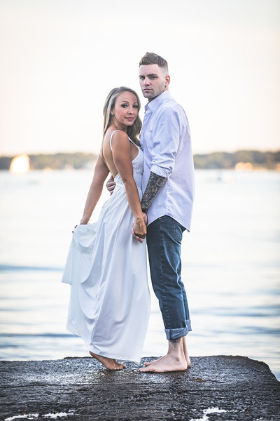 20190709_ngr_engagment_anthony_jaime-138