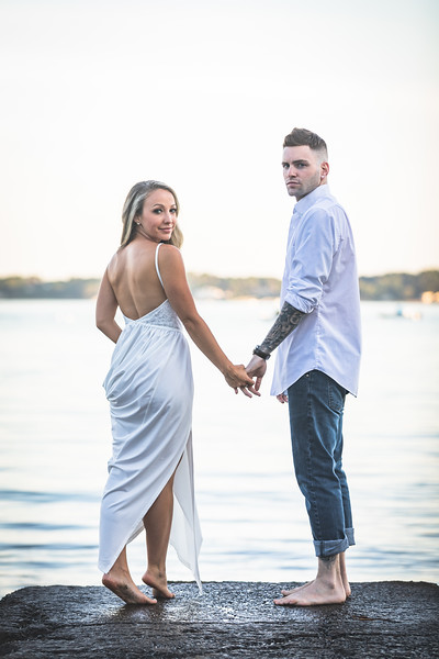 20190709_ngr_engagment_anthony_jaime-135