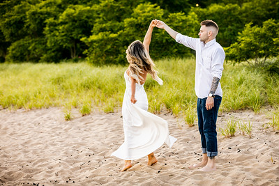 20190709_ngr_engagment_anthony_jaime-128