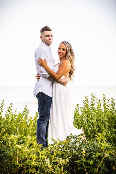 20190709_ngr_engagment_anthony_jaime-066