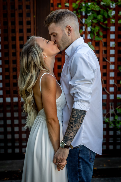 20190709_ngr_engagment_anthony_jaime-012