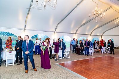 20191014_ngp_blodgett_wedding-442