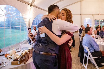 20191014_ngp_blodgett_wedding-525-2