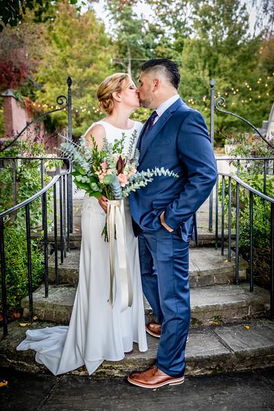 20191014_ngp_blodgett_wedding-367