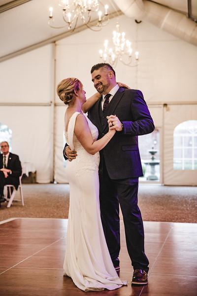 20191014_ngp_blodgett_wedding-492