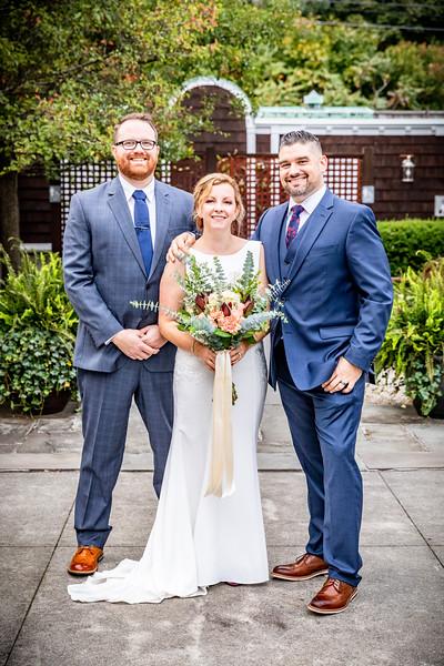 20191014_ngp_blodgett_wedding-399