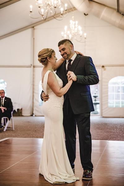 20191014_ngp_blodgett_wedding-491