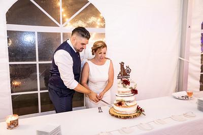20191014_ngp_blodgett_wedding-590