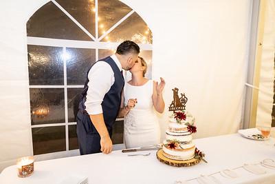 20191014_ngp_blodgett_wedding-604