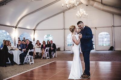 20191014_ngp_blodgett_wedding-495