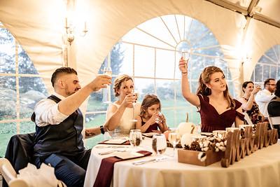20191014_ngp_blodgett_wedding-537