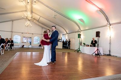 20191014_ngp_blodgett_wedding-461