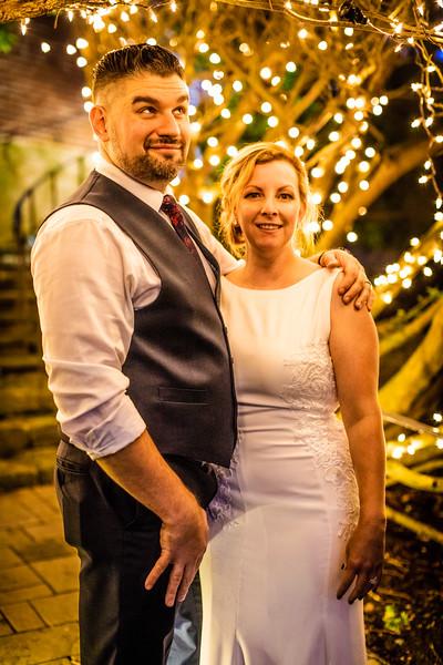 20191014_ngp_blodgett_wedding-559