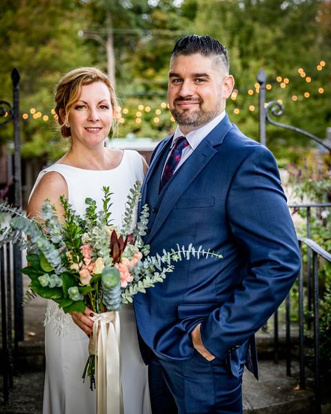 20191014_ngp_blodgett_wedding-363