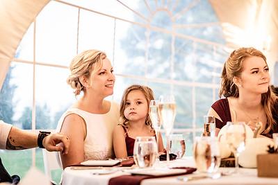 20191014_ngp_blodgett_wedding-535